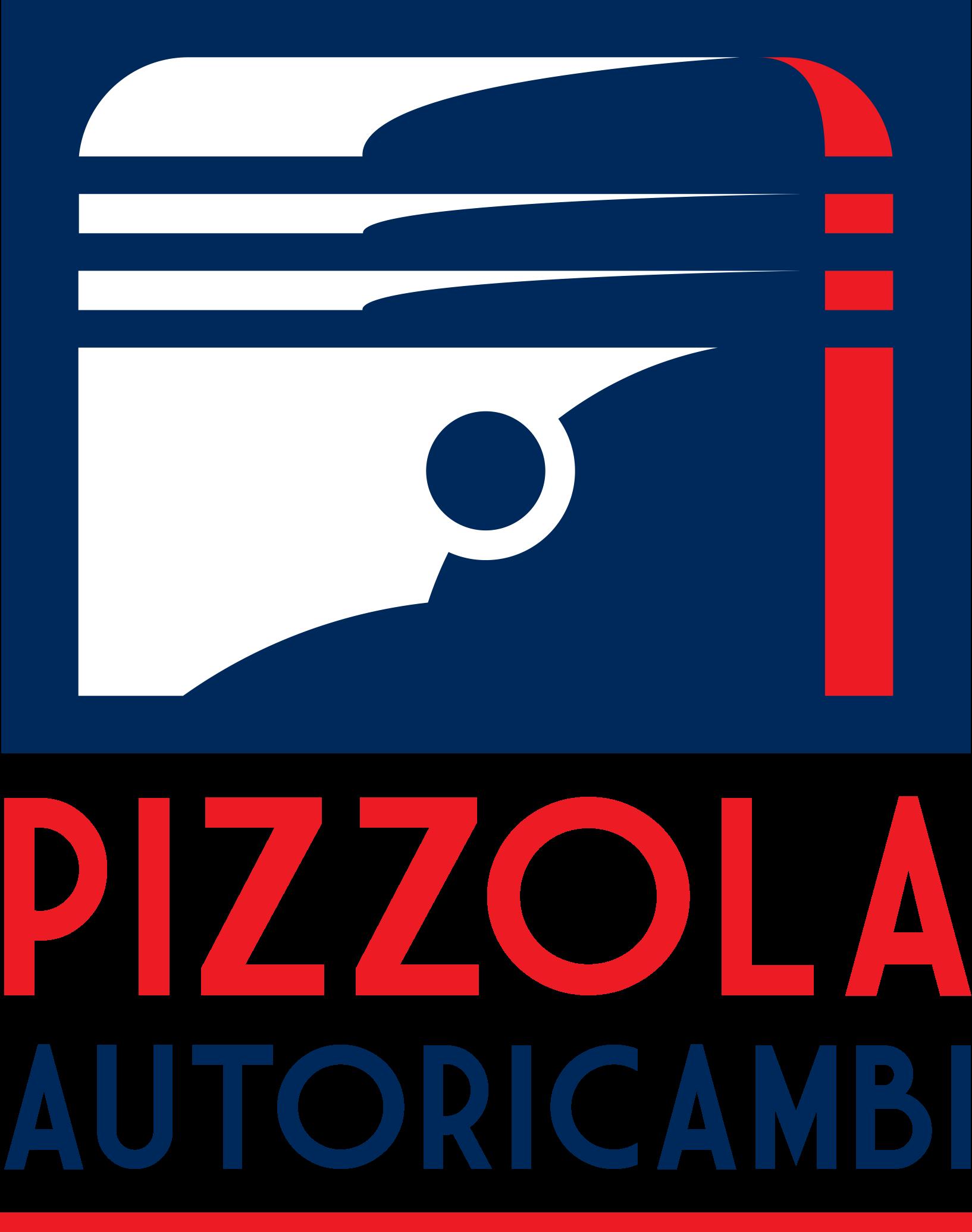 Pizzola Autoricambi